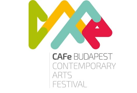 CAFe, Festival des arts contemporains de Budapest